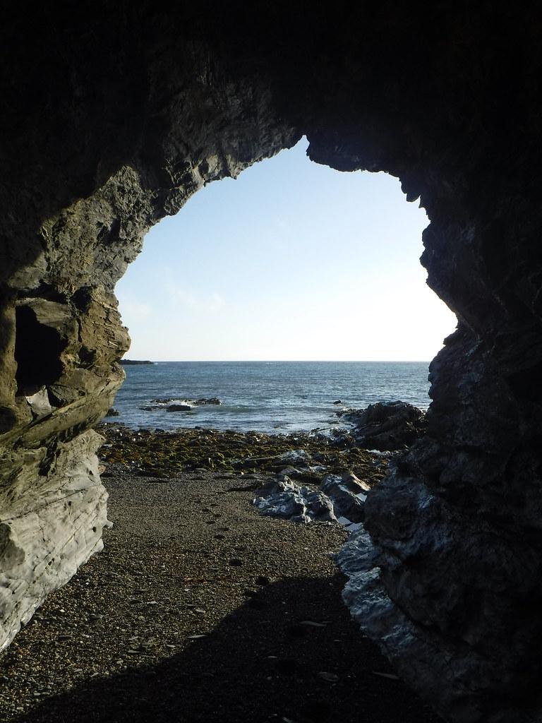 Port Erin 57