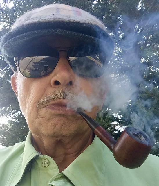 Famous Boston Tobaccoonist pipe  36201775111_d6b62142fb_z_d