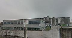 Serv Vet Legnago - distretto Bovolone area A