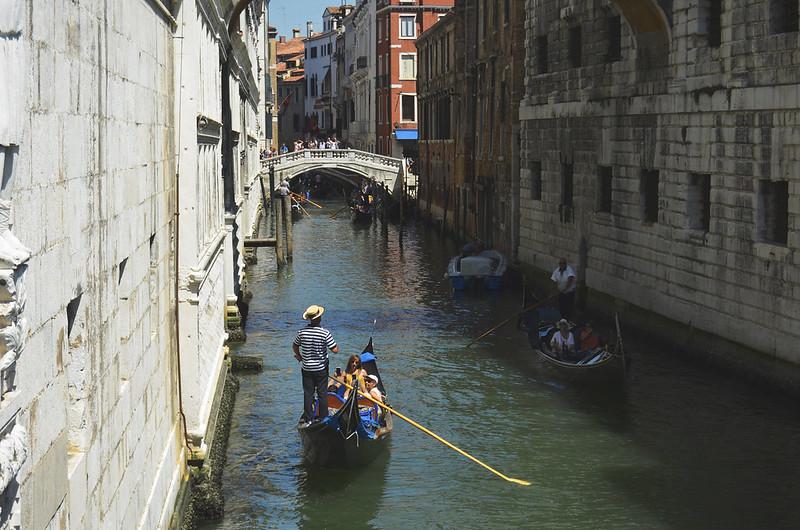 venetsia06