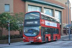 13002 - 96 Crayford