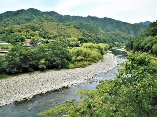 jp-uwajima-kubokawa (23)