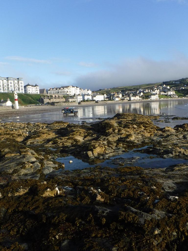 Port Erin 59