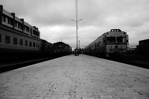 railways on Sakhalin, 12-08-2017 (5)