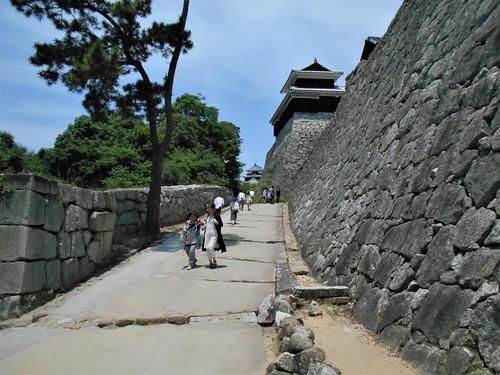 jp-matsuyama-château (5)
