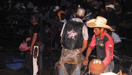 305 Feria San Pedro Carcha (110)