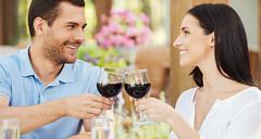 Cómo Reconstruir La Atracción Con Tu Ex (para recuperar su amor después)