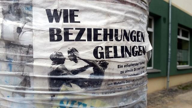 Berlin summer 5