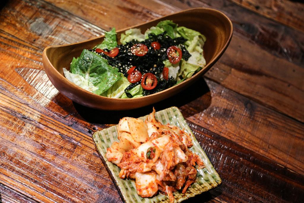 吽Home燒肉 市民店 (7)