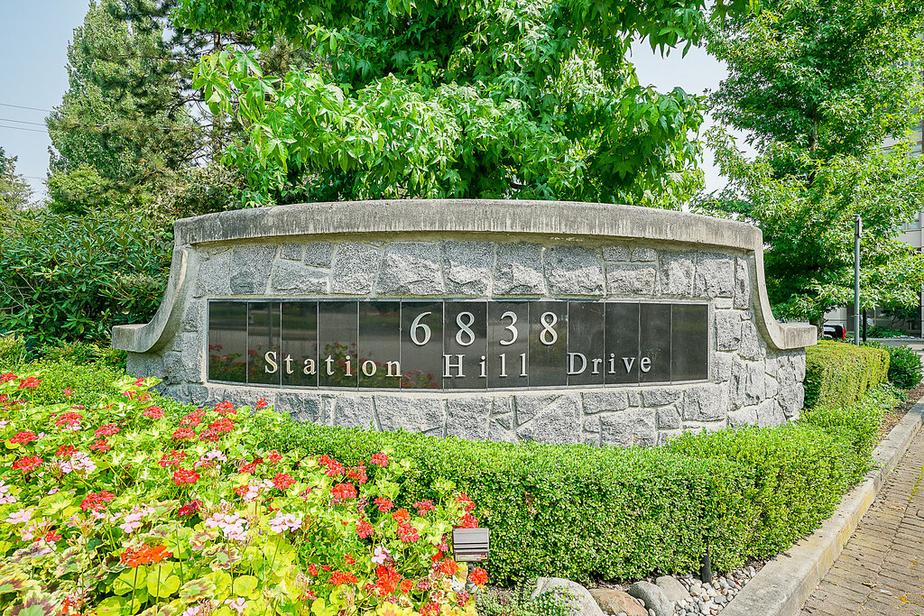 unit-802-6838-station-hill-drive-burnaby