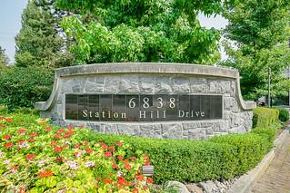Unit 802 - 6838 Station Hill Drive - thumb