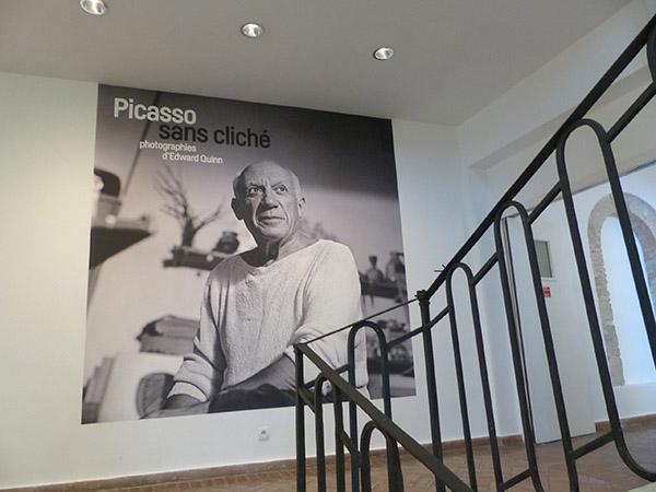 picasso sans cliché 2
