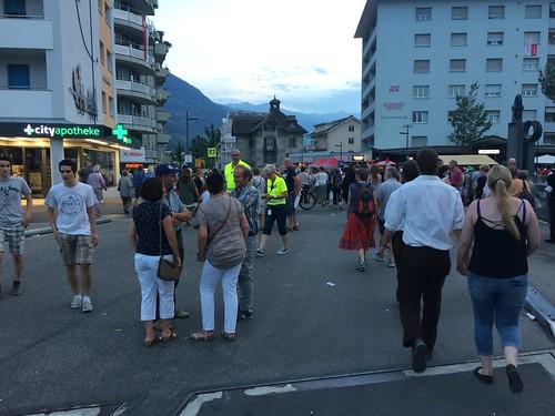Jodlerfest 24.6.2017 004