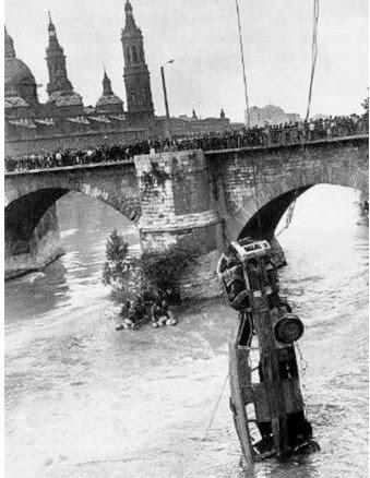 Accidente autobús en el Ebro 2