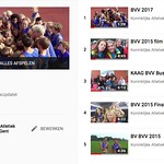 BVV Youtube