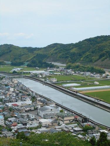 jp-kochi-chikurin-ji (2)