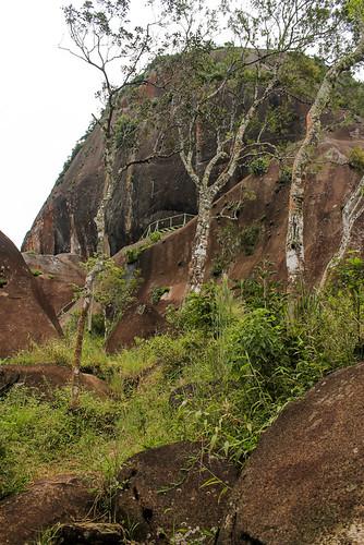 Piedra de Huixtla (65)