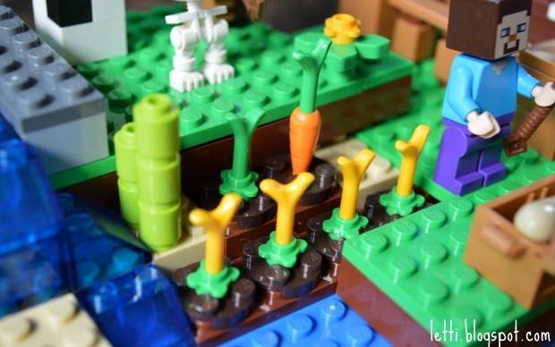 August 26 Lego Minecraft17