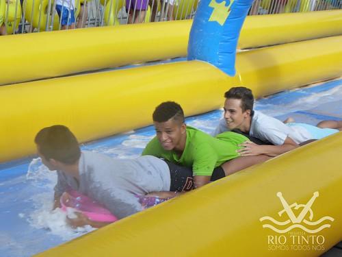 2017_08_26 - Water Slide Summer Rio Tinto 2017 (142)