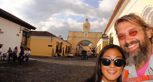 107 Antigua (130)