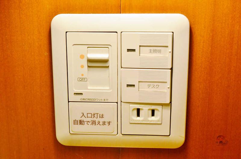 Dormy Inn金澤天然溫泉飯店, 金澤溫泉飯店, 金澤車站, 北陸自由行
