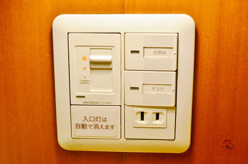 dormy inn飯店金澤01