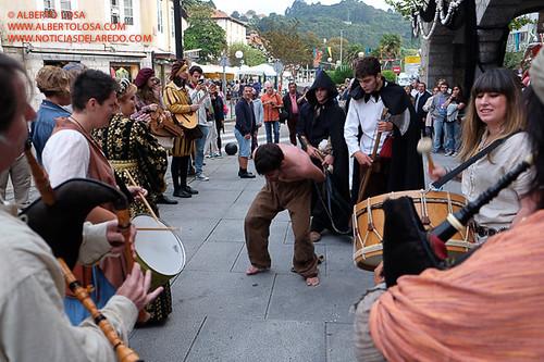 ALBERTO LOSA FOTOGRAFÍA-9
