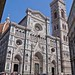 Duomo exterior.