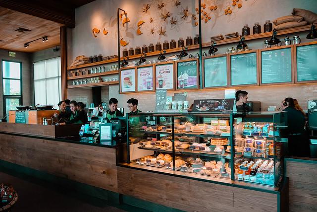 Patty Villegas - The Lifestyle Wanderer - Starbucks Philippines - Frozen Tea --19