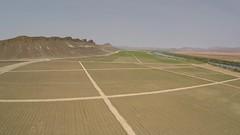 Orange River (near Noordoewer) & Etosha NP, Namibia, 3DR Solo, Go Pro Hero 4, Black Edition & Nikon, D5300