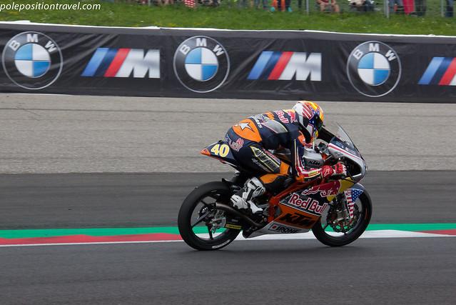 2017 Austrian MotoGP-52