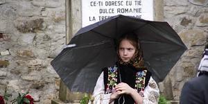 Simptomele destructurarii morale ale unei natiuni: decadenta agonizanta a Romaniei