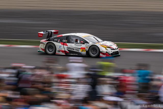 2016 SUPER GT Rd.6 Suzuka Circuit (52)