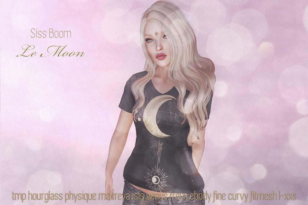 -sb-eclipse event le moon - SecondLifeHub.com