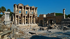 EPHESUS 4-CELSIUS