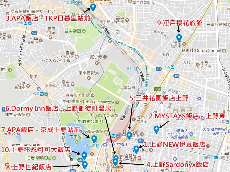 上野住宿地圖.jpg