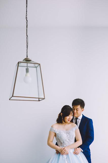 Chin Hong & Sophie Montigo (972)