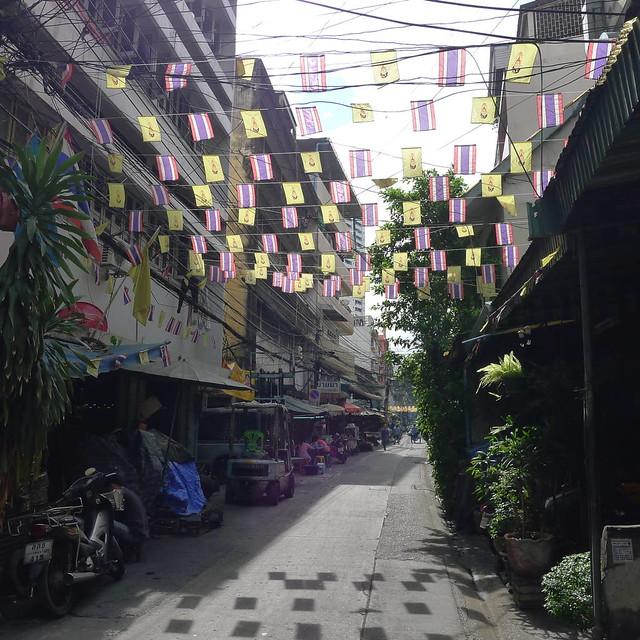 332-BTBangkok