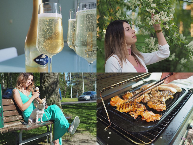 kesä-summer-bucket-list-2017
