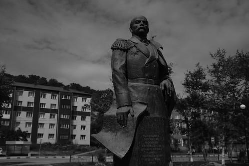 Корсаков 16-09-2017 (21)