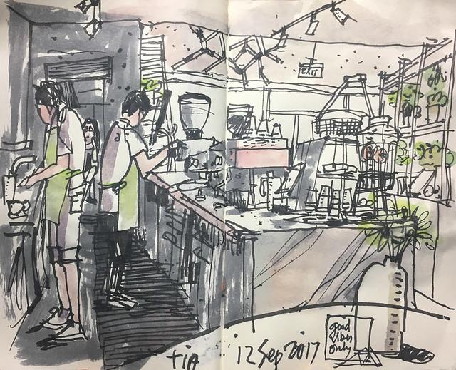 170912_stampinggroundcoffee