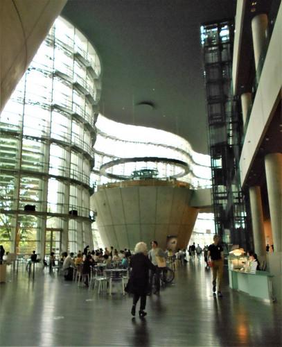 jp-tokyo 28-Roppongi-Centre national d'art (6)