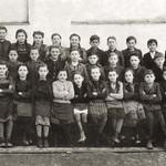 1948 Jahrgang 1938 Franz Deutschsw
