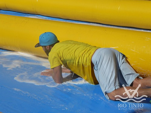 2017_08_27 - Water Slide Summer Rio Tinto 2017 (121)