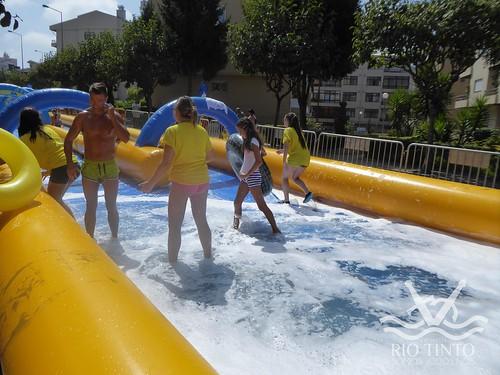 2017_08_27 - Water Slide Summer Rio Tinto 2017 (27)