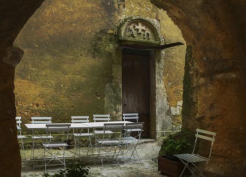 Church of Saint-Montan