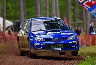 Subaru_ImprezaWRC_Japon_2006_R1