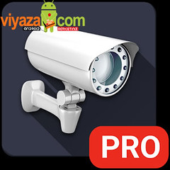Download tinyCam Monitor PRO v9.0.2 Mod Apk