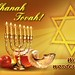 L Shanah Tovah...to all my dear friends