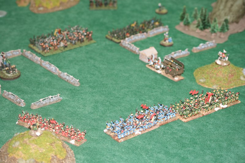 [Kislev vs Orcs & Gobs] 2000 pts - La steppe pourpre 36980772650_5bd1196caf_o